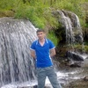 Валентин, 33, г.Нежин