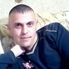 михаил, 37, г.Павлово