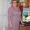 Лина, 62, г.Ижевск