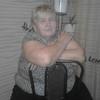 Людмила Коломицкая(Со, 64, г.Уральск