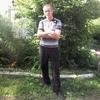 Александр, 26, г.Невьянск