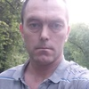 Денис, 39, г.Красноярск