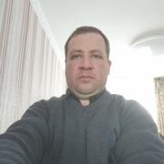 Александр 39 Павлодар