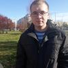 Серёга, 26, г.Кемерово