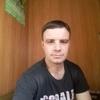 Виктор, 32, г.Бишкек