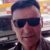 Галымжан, 45, г.Караганда