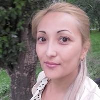 Гульнара, 35 лет, Весы, Екатеринбург