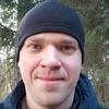 Василий, 35, г.Сергиев Посад