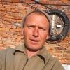 николай, 30, г.Новосибирск