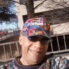 James Hackworth Jr., 63, Amarillo