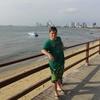 Tvoy Paren, 32, Pavlodar