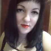Танюшка 36 лет (Весы) Самара