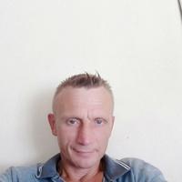 Григорий, 30 лет, Рак, Краснодар