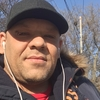 Denis, 30, г.Таганрог