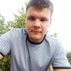 Михаил, 25, г.Великий Новгород (Новгород)