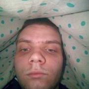 Игорь Моисеенков 18 Смоленск