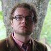 Андрей, 31, г.Брест