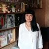Лариса, 54, г.Семей