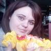 Оксана, 27, г.Жашков