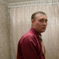 василий, 36 лет, Близнецы, Самара