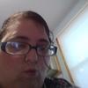 Brittany, 30, г.Нью-Йорк