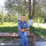 Александр 52 Караганда