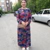rima, 54, Pokrov