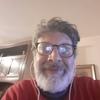 Amedeo, 47, г.Lentini