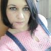Ирина, 35, г.Белгород