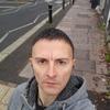 iurie, 39, г.Лондон