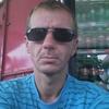Andron-Bystryy, 38, Rozdilna