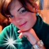 Lena, 27, Rakhov