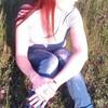 Елена, 26, г.Васильево