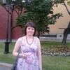 Алина, 41, г.Москва