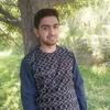 Артура, 36, г.Душанбе