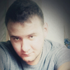 Сергей, 24, г.Торез