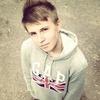 Олег, 20, г.Томск