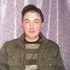 Слава, 41, г.Канаш