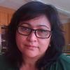 Салима, 53, г.Ташкент