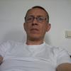 Алексей, 52, г.Берлин