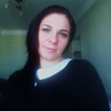 Elen@, 30, г.Киев