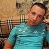 Солдатик прошлого, 27, г.Реутов