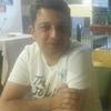Cenk, 34, г.Анкара