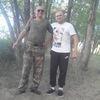 Александр, 30, г.Ровеньки