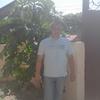 Ринат, 41, г.Шымкент (Чимкент)