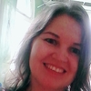 Olga, 41, г.Лунинец
