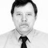 Сергей, 66, г.Пятигорск