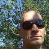 NERV, 35, г.Санкт-Петербург