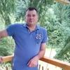 Sergej, 45, г.Дюссельдорф