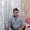 Александр, 54, г.Екатеринбург